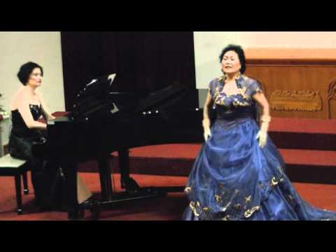 00010 Ching-a-ring Chaw, sung by leehannakim