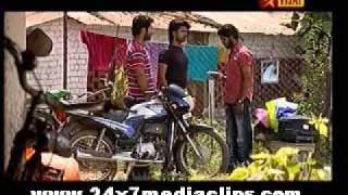 Kana Kaanum Kalangal Vijay Tv Shows 19-03-2009 Part 1