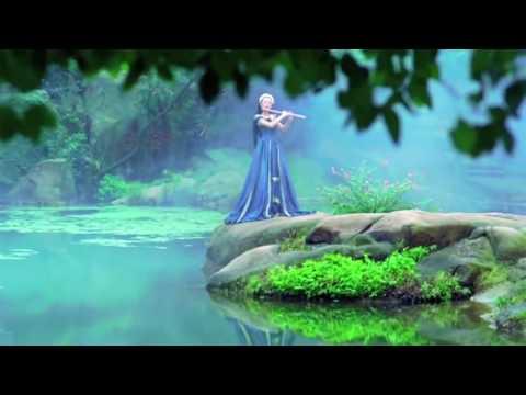 Beautiful Mandarin Music
