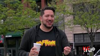 Impractical Jokers Funniest Moments #11