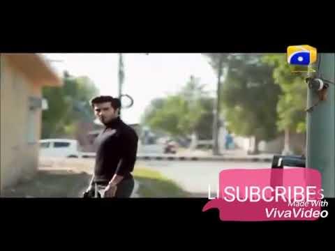 Bol Kaffara Kya Hoga Khaani & Hadi Song 2018
