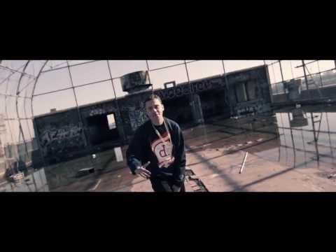 Logic - Nasty (Official Music Video)