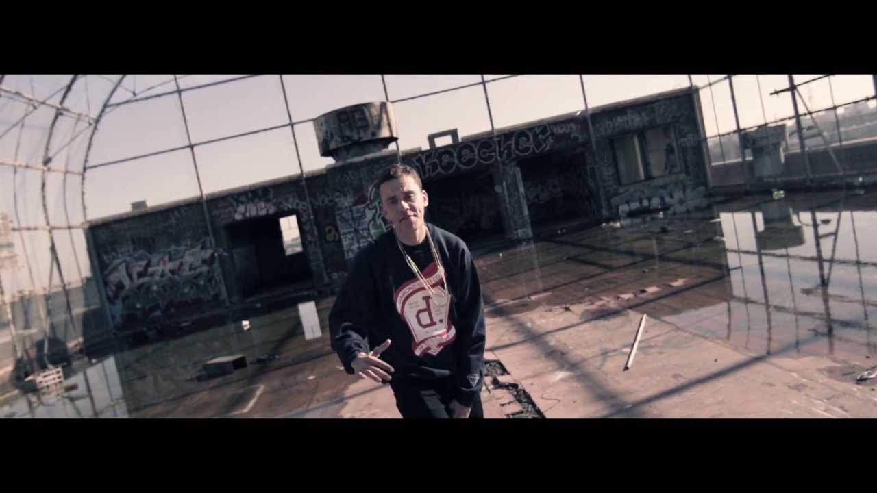 Logic Nasty Official Music Video Youtube