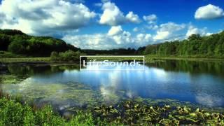 Ryan Caraveo - Floating