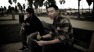 Paul Kim - The One That Got Away (Katy Perry Cover) - HD
