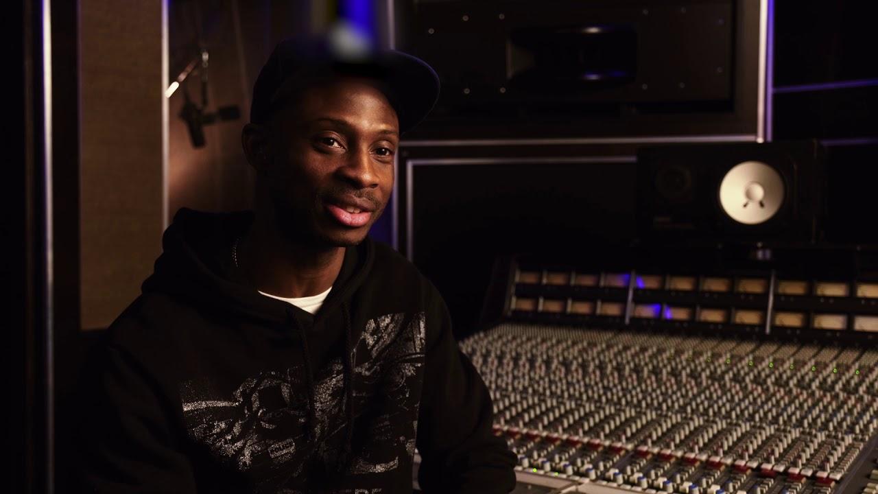 How Def Jam Plans to Reclaim Its Hip-Hop Crown | Billboard