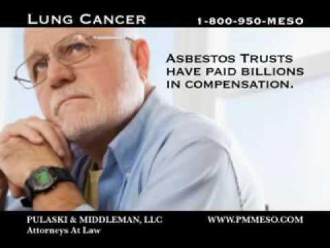 Best Mesothelioma Lawyer Missouri City Texas 832 925 4876   Video Dailymotion