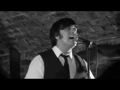 The Cavern Club Beatles: