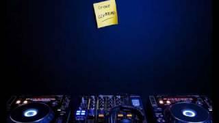 No Tenshun - Soul Music (Danism Remix)