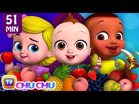 yes-yes-fruits-song-+-more-chuchu-tv-baby-nursery-rhymes-&-kids-songs