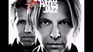 Скачать Johnny Hates Jazz Man With No Name Audio