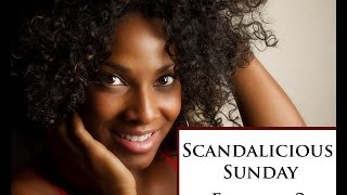 Scandal: Season 3 Episode 2
