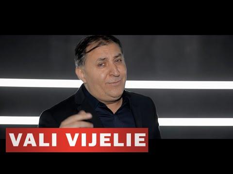 VALI VIJELIE & LIVIU PUSTIU - Printul din poveste (VIDEO OFICIAL 2018)