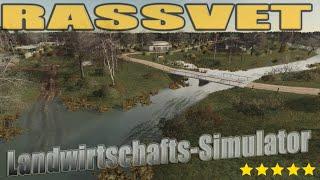 """[""""Farming"""", """"Simulator"""", """"LS19"""", """"Modvorstellung"""", """"Landwirtschafts-Simulator"""", """"RASSVET"""", """"Map mit schlamm"""", """"LS19 Mapvorstellung Landwirtschafts-Simulator :FS19 RASSVET"""", """"Russen map""""]"""