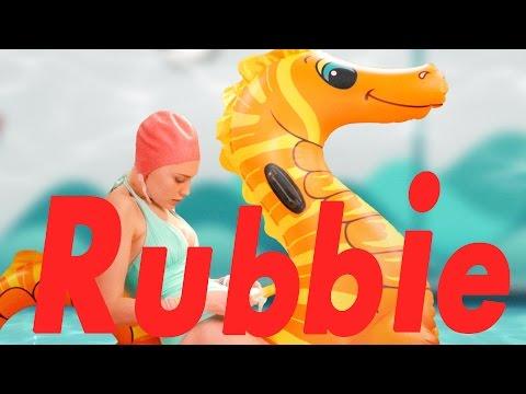 Rubbie