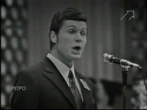 день победы песня лещенко слушать