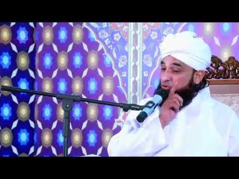 latest Islamic videos thumbnail