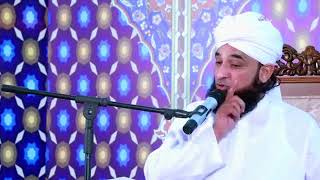 latest Islamic videos