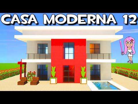Mirote y blancana social media influencer bio on socialix for Casa moderna 5 mirote y blancana