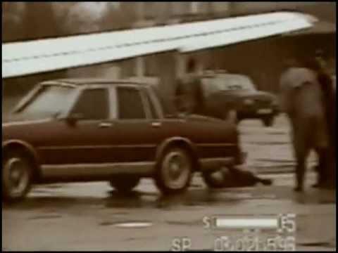 Причины убийства Щербаня.Тимошенко.Лазаренко.