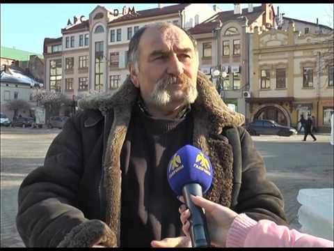 В полі зору. Електронна система публічних закупівель Prozorro в Івано-Франківську