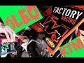Troca de óleo e filtro de óleo da KTM EXC 250   Dicas de manutenção   Apresentando a moto