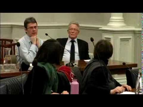 Dunedin City Council - Finance, Strategy and Development Committee - July 17 2013
