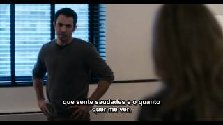 28 Hotel Rooms - Scene 003 - Subtitles in brazilian portuguese