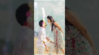 Rajasthani Song whatsapp status \\YK.Creation