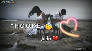 Itna Mujhe Tu Pyar Na Kar    💔😪 HEART TOUCHING    New WhatsApp Status