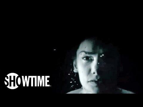 "The Affair Season 3 (2016) | Main Title Sequence | Fiona Apple - ""Container"""