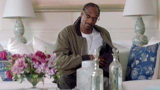 t mobile super bowl commercial 2017 snoop dogg and martha stewart