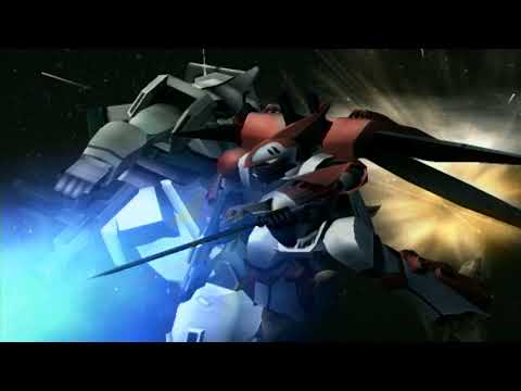 ACE3 THE FINAL #16 トレゾア技研防衛