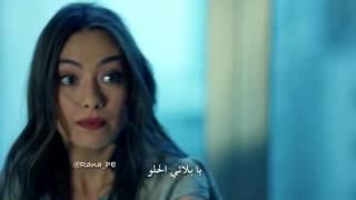 اغنية başımın tatlı belası مترجمة - كمال ونيهان
