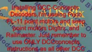 cobalt ads 8fx accessory decoder