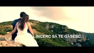 MarkP - Te rog (Lyric video)