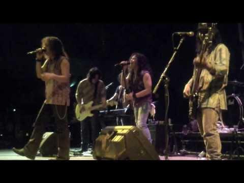 The Specialist Band @ La Piazza - Semut Hitam_20130217