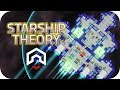 Starship Theory 7 More Power Let S Play Starship Theory Gameplay mp3