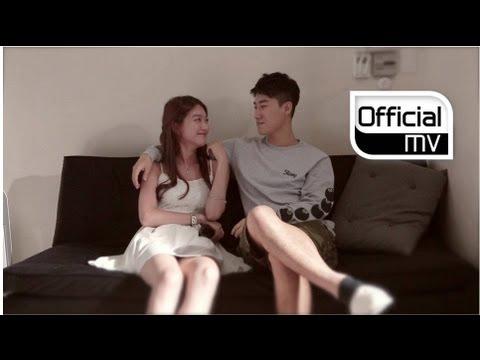 [MV] San E(산이) _ Story of someone I know(아는사람 얘기)