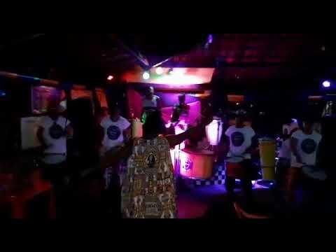 Banda show MIN-IKONGO(5)