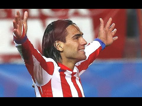 Paul Hayward: I doubt Falcao transfer to Manchester United is a good move
