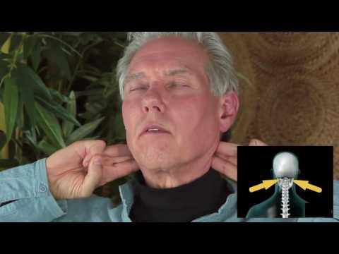 Final Long Neck Massage