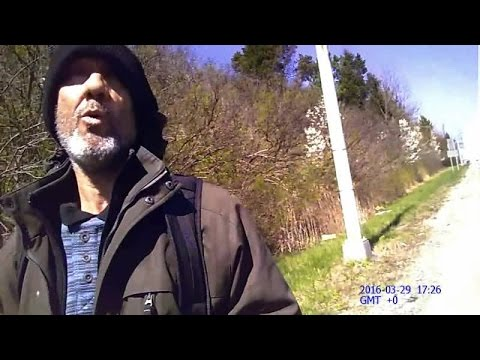 I 75 traffic cameras tennessee