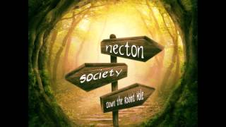 Necton - Time Warp [Down The Rabbit Hole]