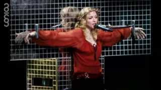 noicon | nv291 Luv Madonna
