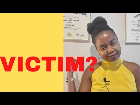 How to Apply for Humanitarian Visas-Great Tips for U an T Visas! Watch this Video!