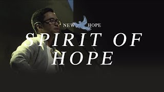 Download Spirit of Hope (Kuperlu HadiratMu) + LIVE Worship - OFFICIAL MUSIC VIDEO
