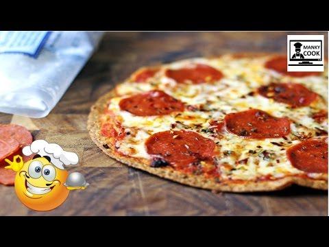 recette-de-la-pizza-tortilla-en-2-min-!-[mankycook]