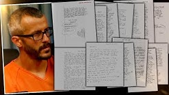 Murderer Chris Watts Is Getting Love Letters in Prison From Women
