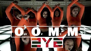 [🏆WINNER🏆] [3YE OOMM Dance Cover Contest] (Germany) Top 3 of Kpop World Festival | C-Hope Berlin